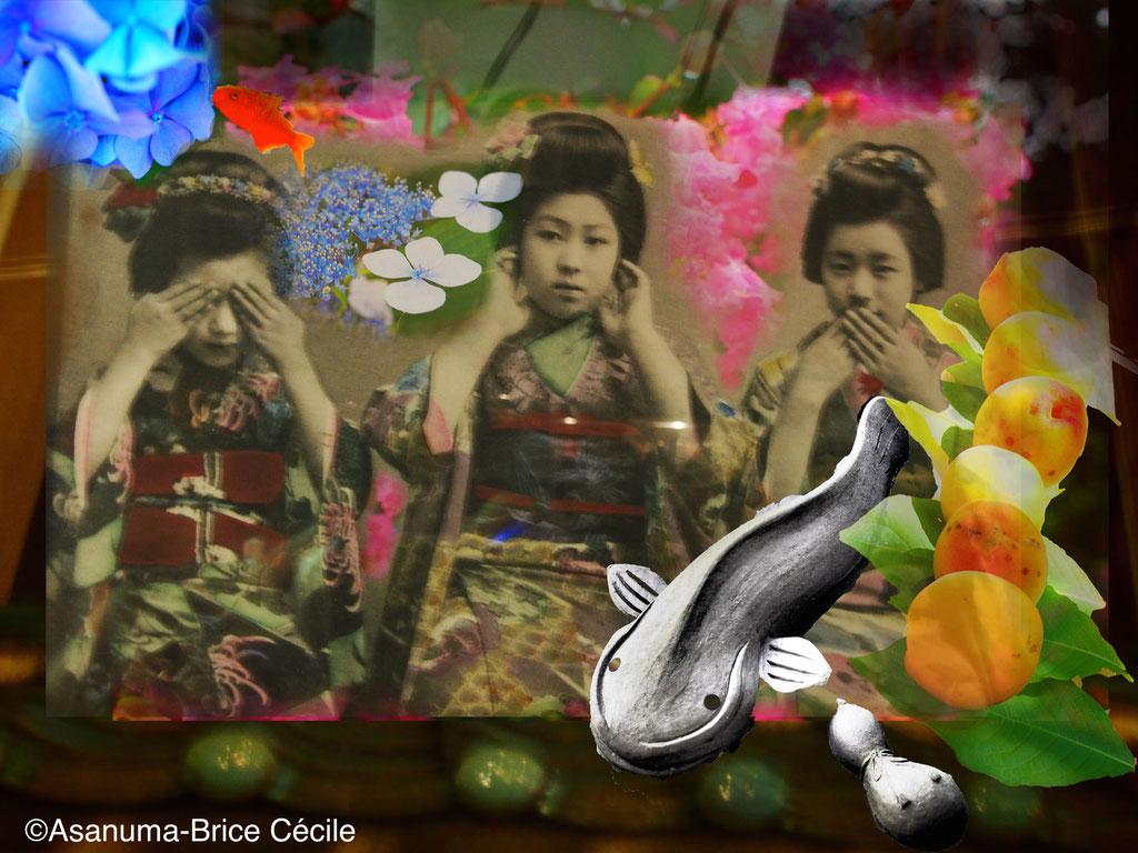 Hyônenzu                                   ©asanuma.brice.cecile
