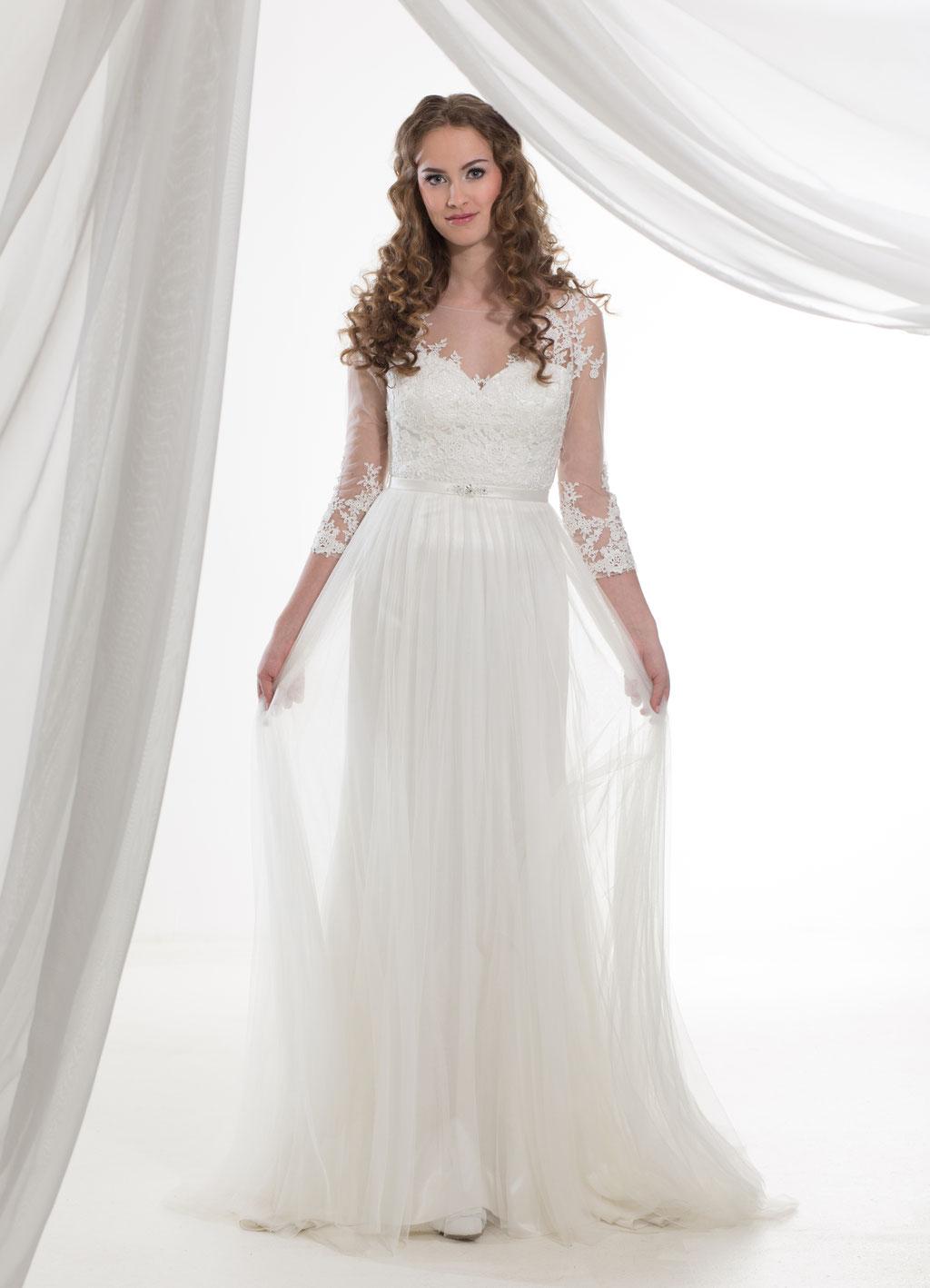 Mariage Rochelle - Brautkleider München,die Adresse für Brautmoden ...