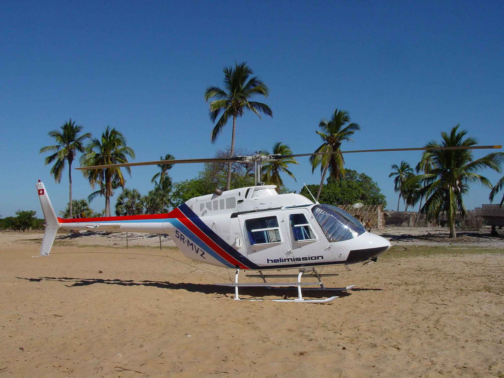 helikopter, PK-HCO, helimission, bell, agusta, bell, agusta