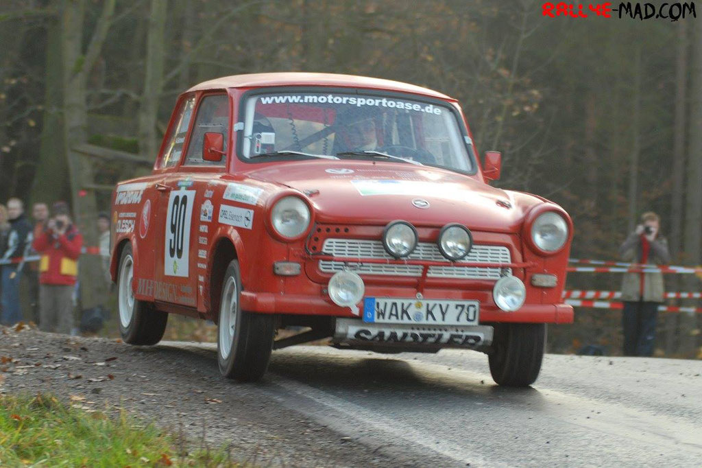 Quelle: Rallye MAD.com