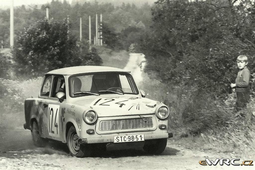 Quelle: eWRC.cz