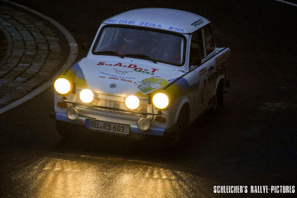 Quelle: Schleichers Rallye-Pictures
