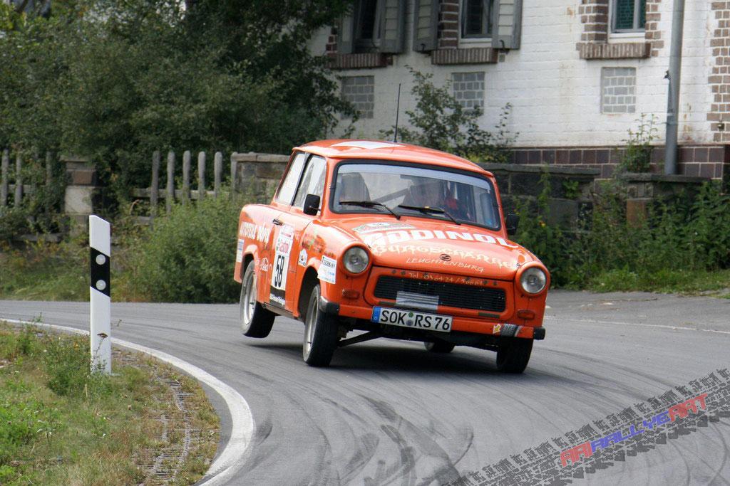 Quelle: ARI Rallye Art