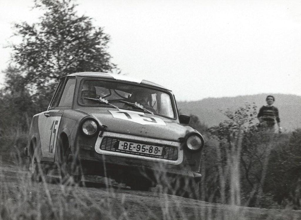Quelle: Zdeněk Souček