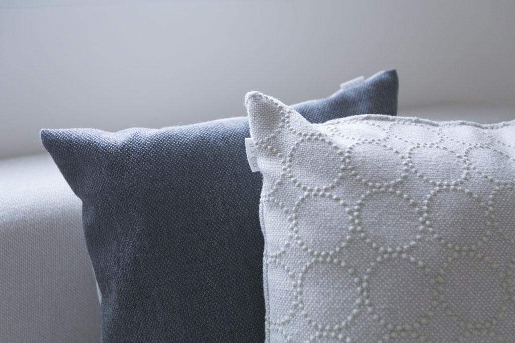 HACO_Cushion Cover