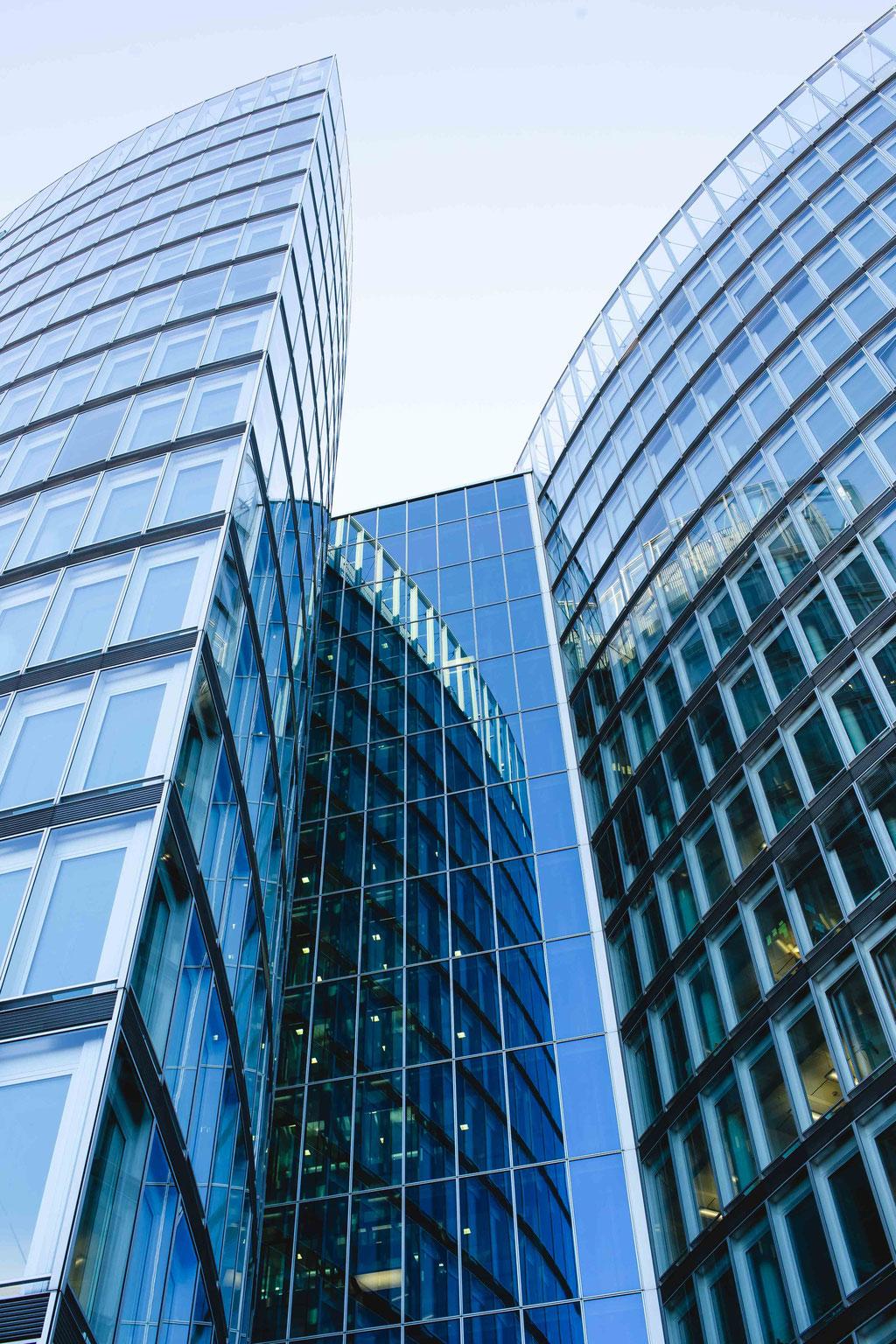 Image Imagefotografie Architekturfotografie