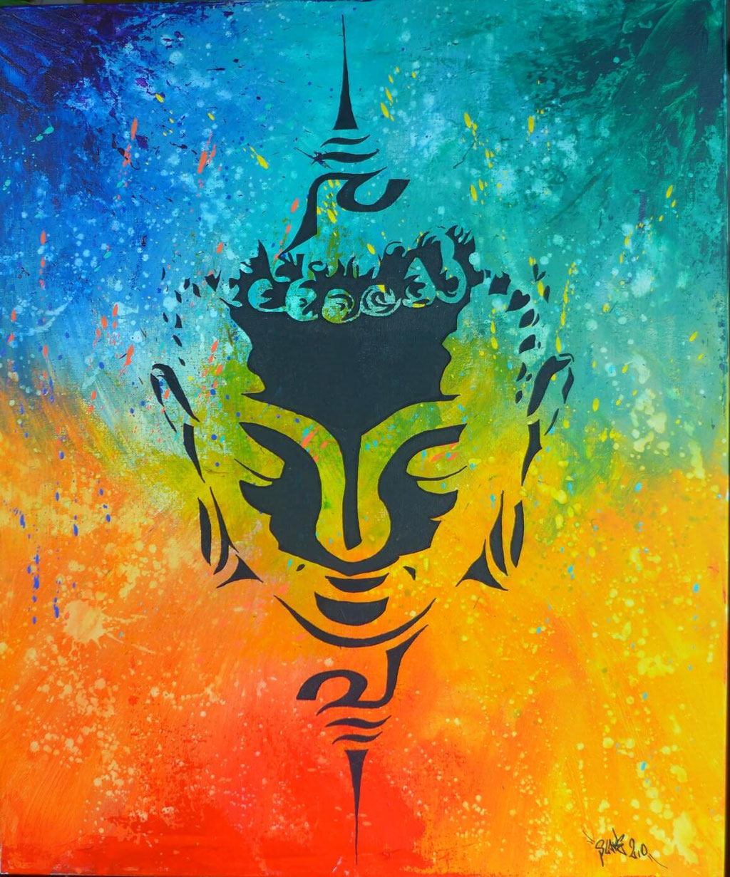 bouddha-buddha-coloré-colorful-canvas-tableau-slave2.0.jpg