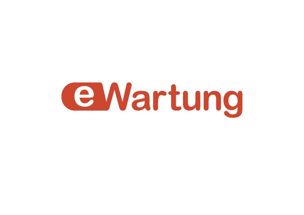 e-wartung EDV Dienstleistungen