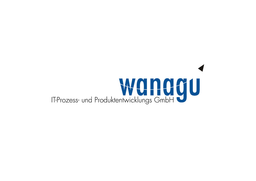WANAGU IT-Prozess- und Produktentwicklungs GmbH
