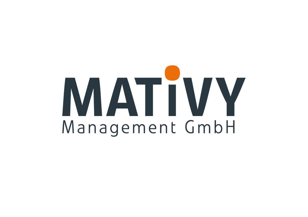 Mativy Unternehmensberatung, Management