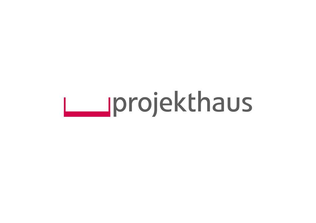Projekthaus Planung und Beratung bei Entwicklung von Strategien und Projekten im Bereich Stadt- und Regionalplanung