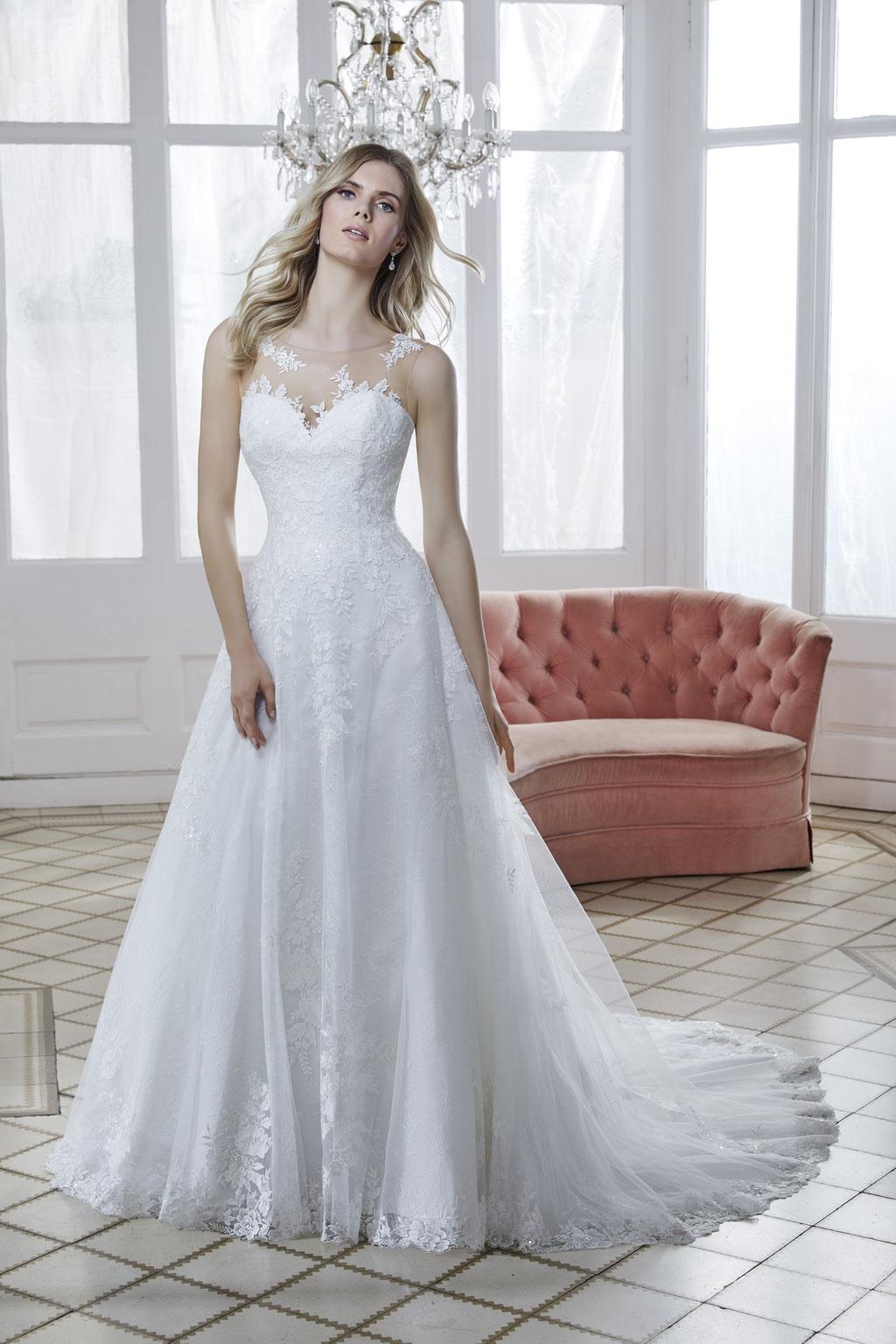 Devina Sposa 20226 vorne