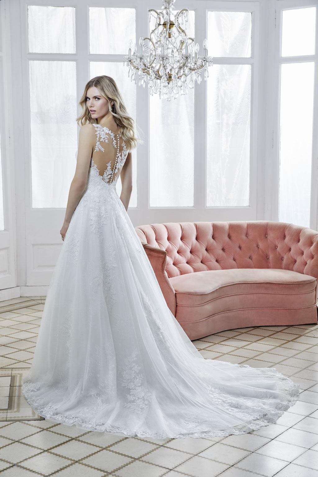 Devina Sposa 20226 dich