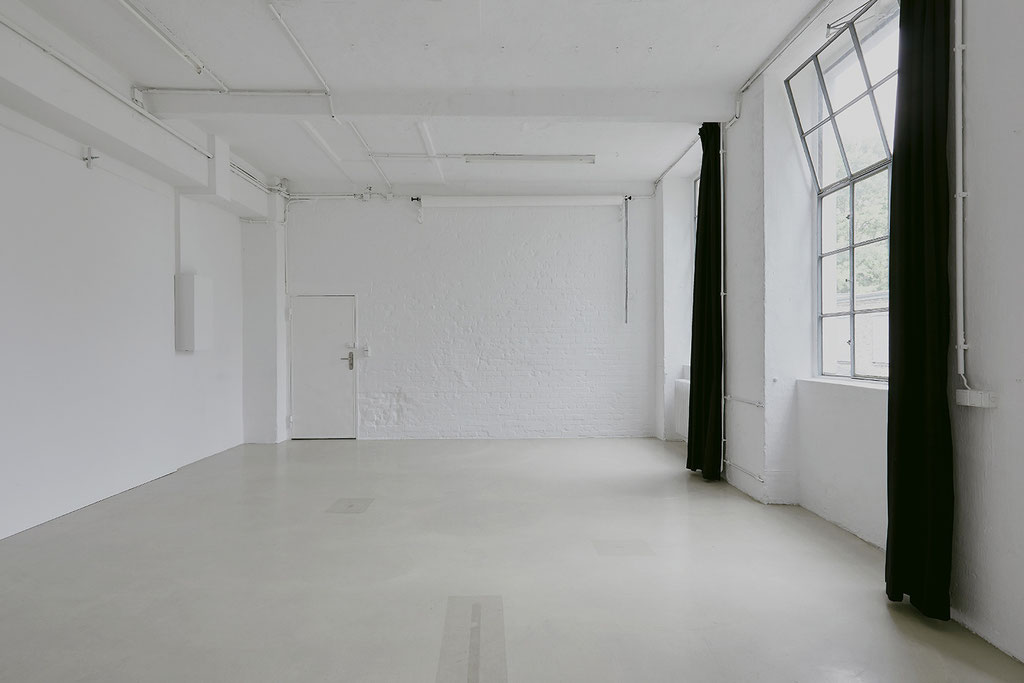 Studio-Location-Berlin / Mietstudio / Rental Studio / Fotostudio
