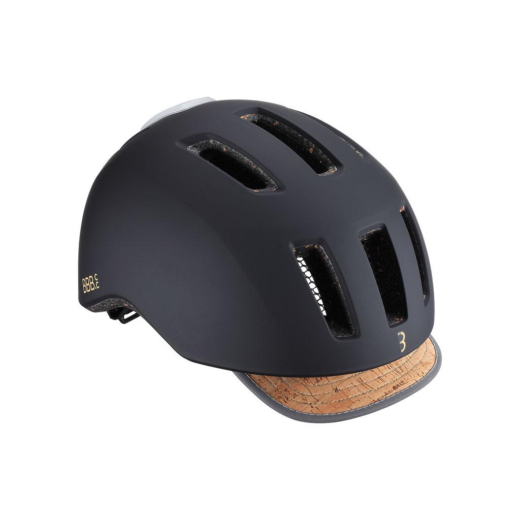 GRID ECO | Der nachhaltigste Helm auf dem Markt