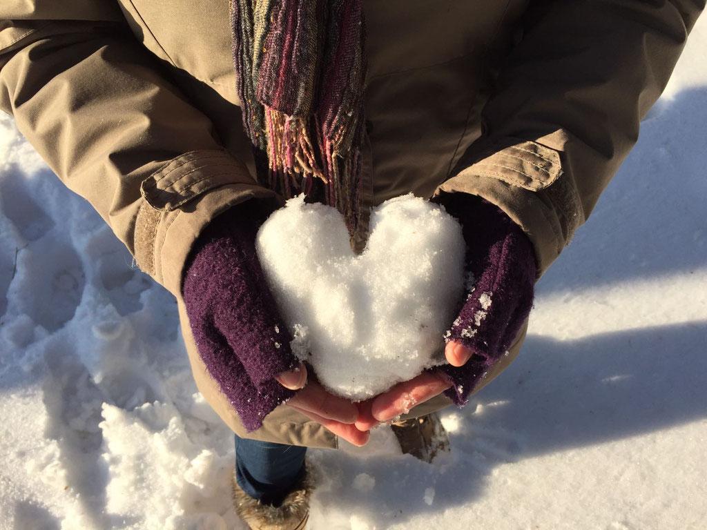nel cuore delle Dolomiti - Im Herzen der Dolomiten