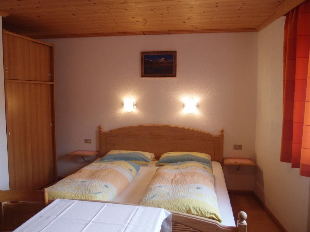 Bilocale - Wohnung nr.0