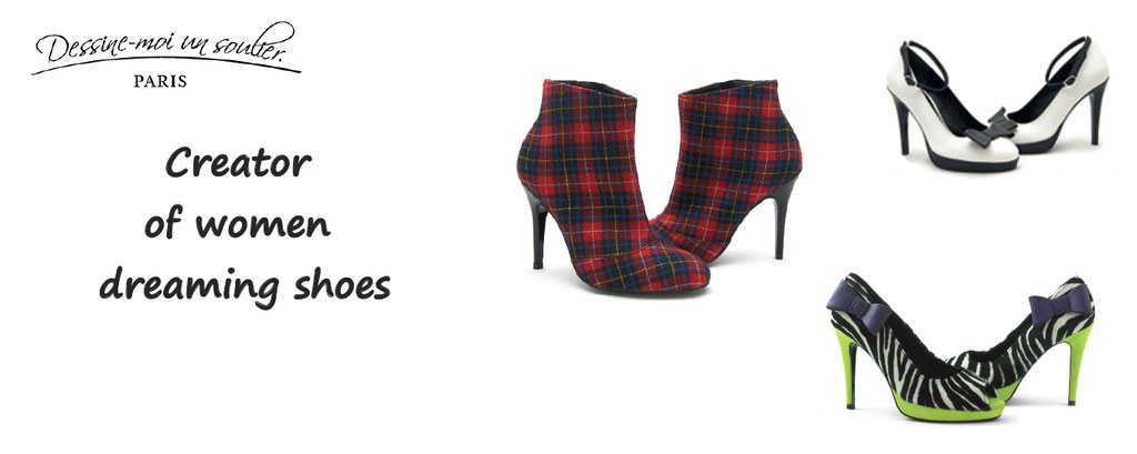 design your shoes for women - customize your women shoes - customise your women shoes - women shoes personalised