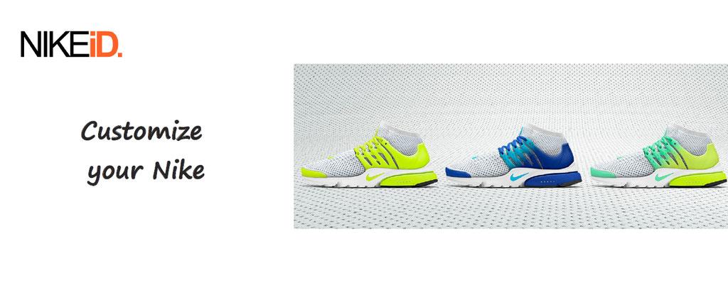 customize your nike shoes - nike customization baskets shoes - personalisation of nike shoes
