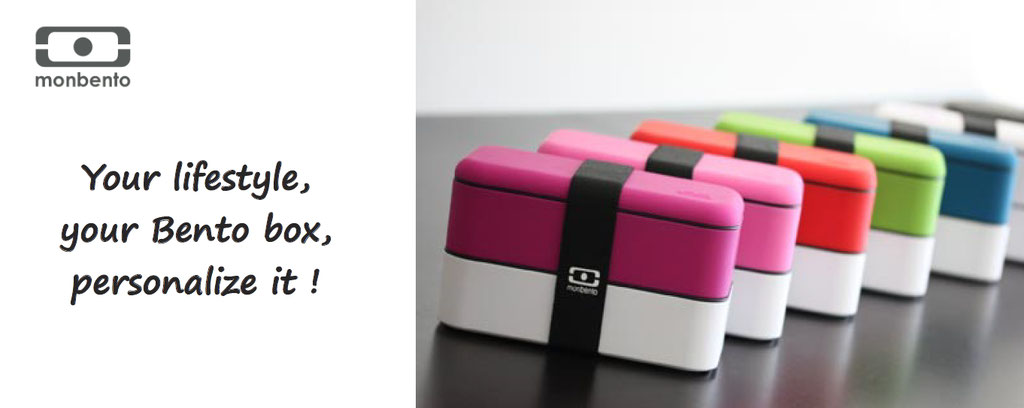 customization of bento box, lunch box - personalization bento box