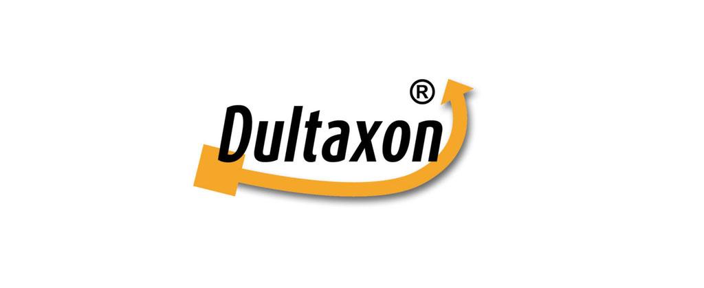 Logo Dultaxon