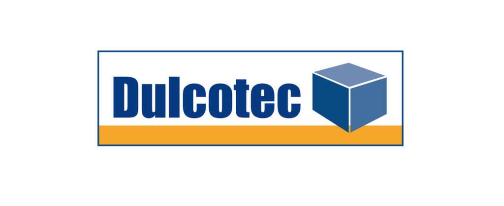 Logo Dulcotec