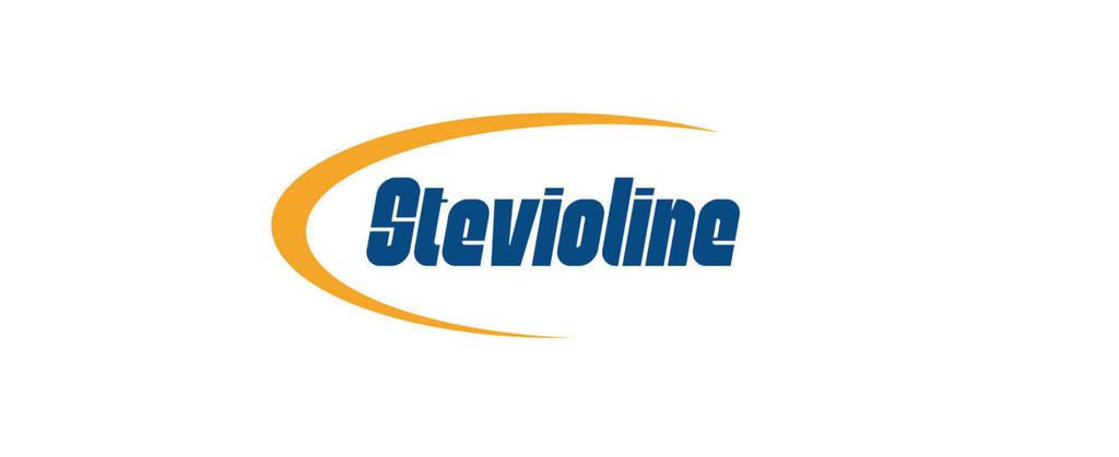 Logo Stevioline