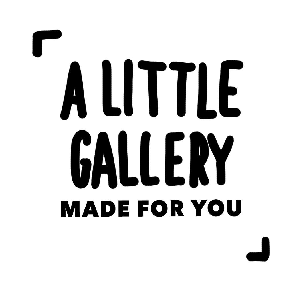 Berlin Stuff Gallery