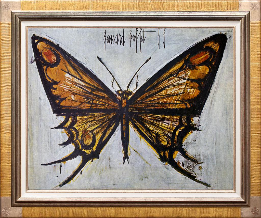 """Buffet """"papillons"""""""