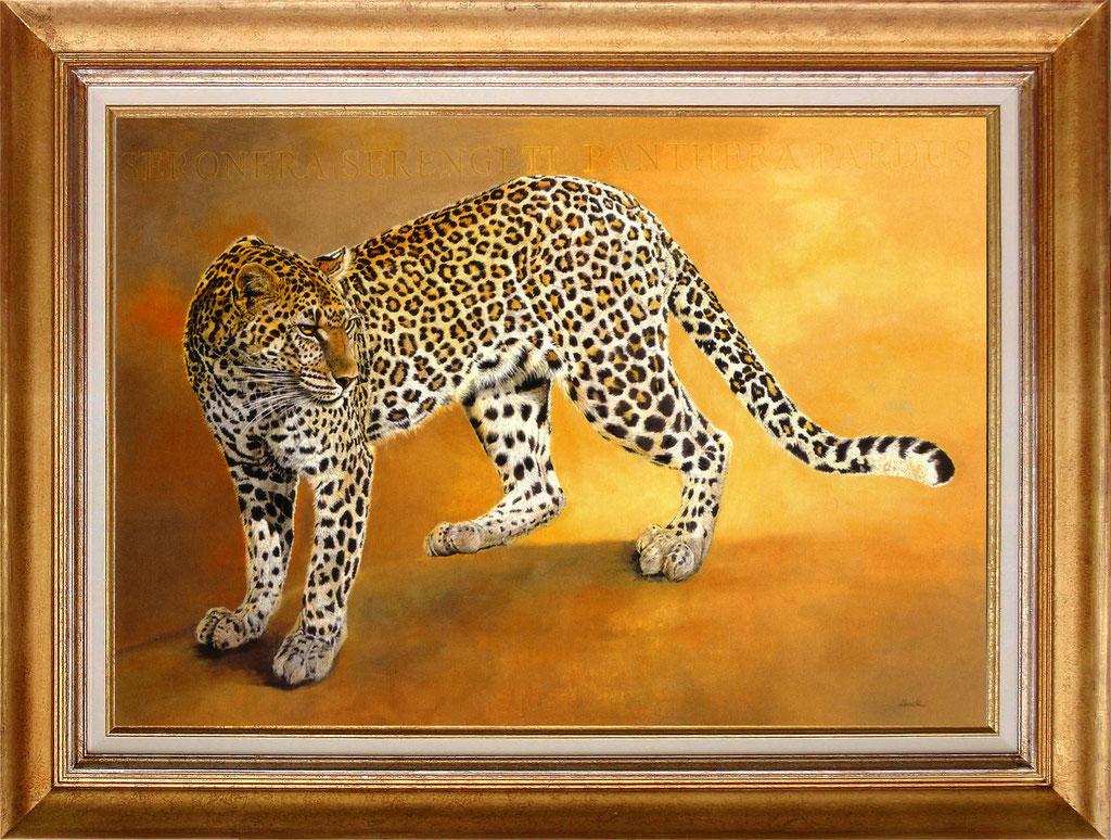 genre animalier reproductions de tableaux art multiple. Black Bedroom Furniture Sets. Home Design Ideas
