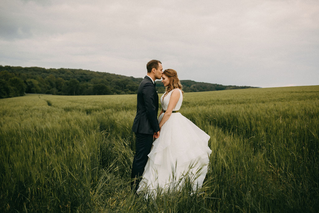Hochzeit, Wedding, Hochzeitsfotograf Köln, Hochzeitsfotograf Mallorca, Hochzeitsfotograf, Fotoshootings