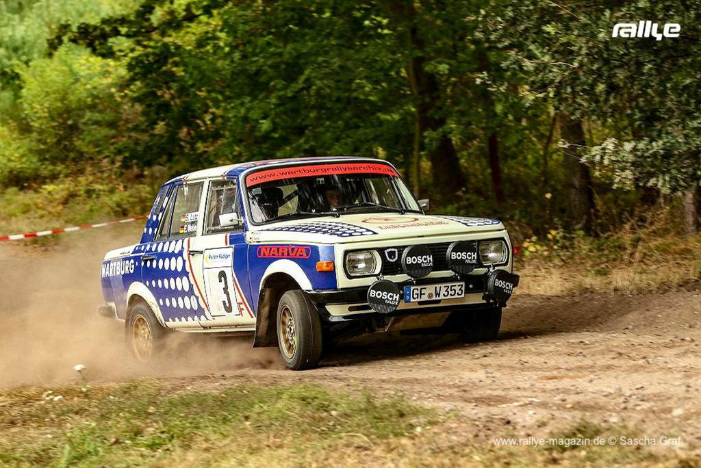 Quelle: csm_Rallye-Bad-Schmiedeberg