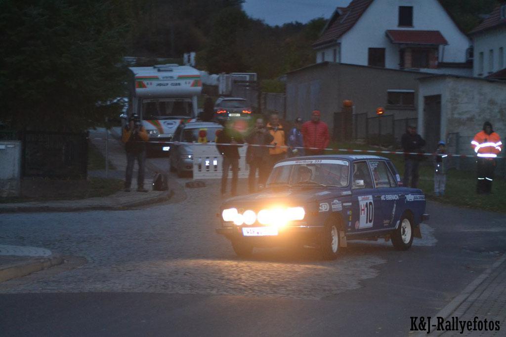 Quelle K&J Rallyefotos