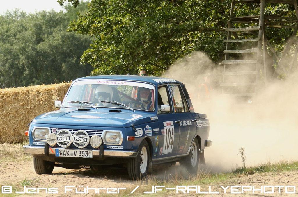 Quelle: JF Rallyephoto