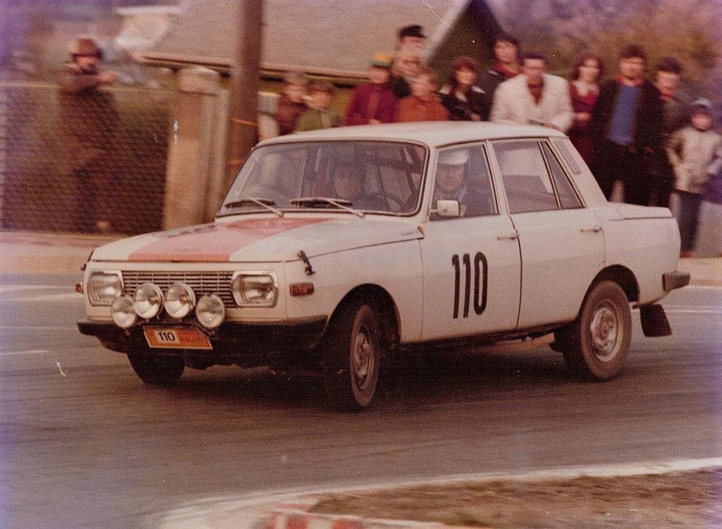 Quelle: www.mmp-motorsport.de