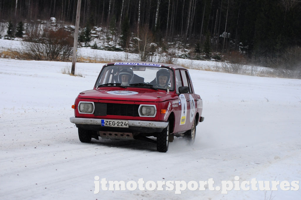 Quelle: jtmotorsport.pictures.fi