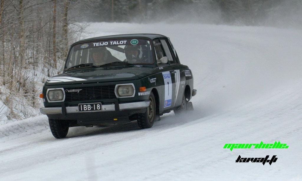 Quelle: maurihelle.kuvat.fi