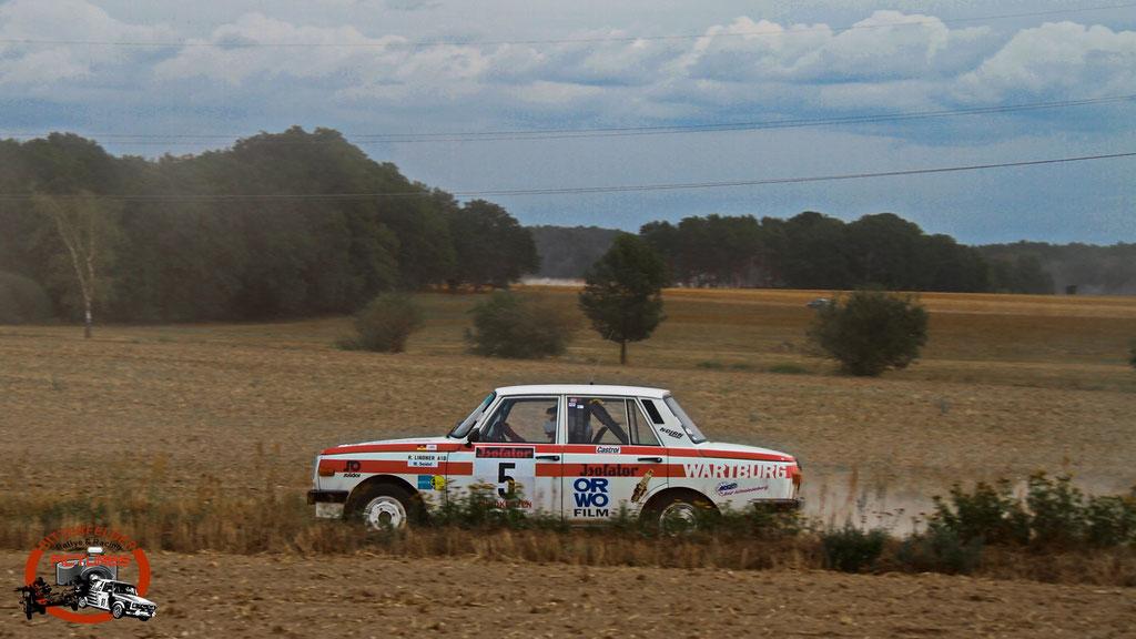 Quelle: Bitterfelder Rallye&Racing Pictures
