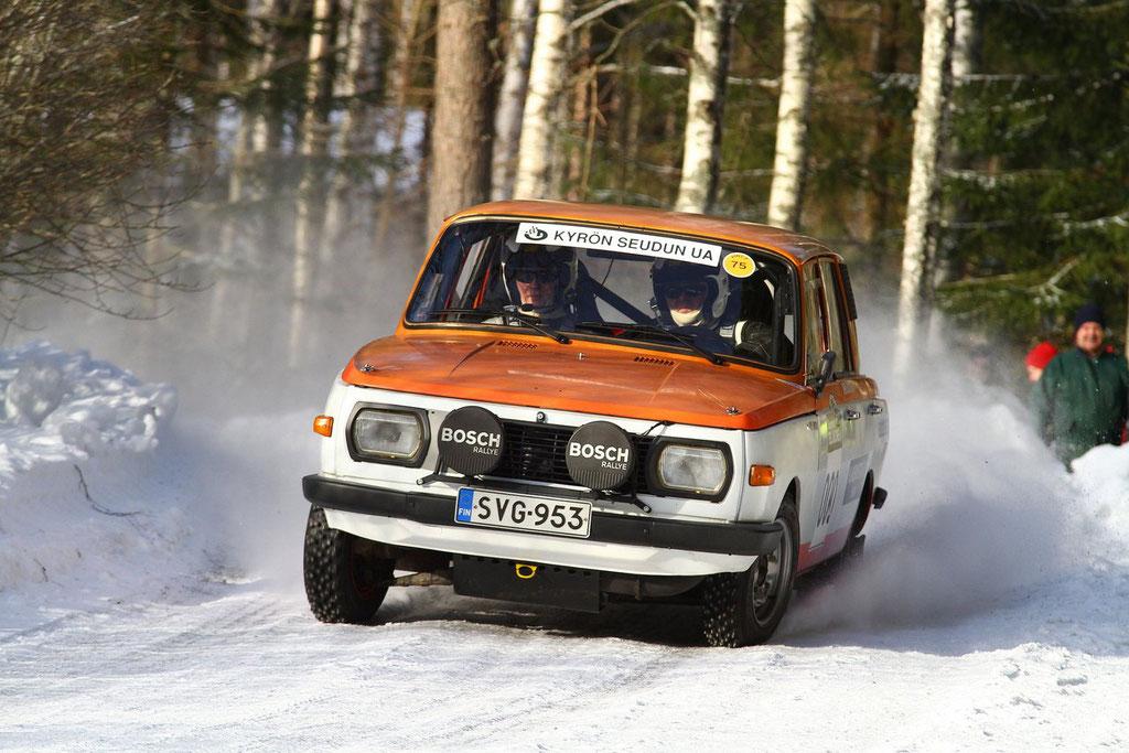 Quelle: markokoivunen.kuvat.fi