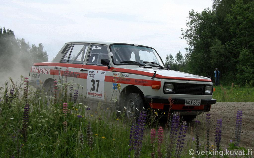 Quelle: verxing.kuvat.fi