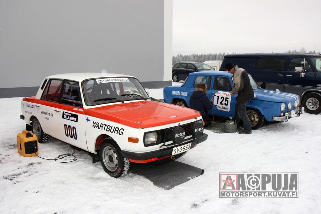 Quelle: motosport.kuvat.fi
