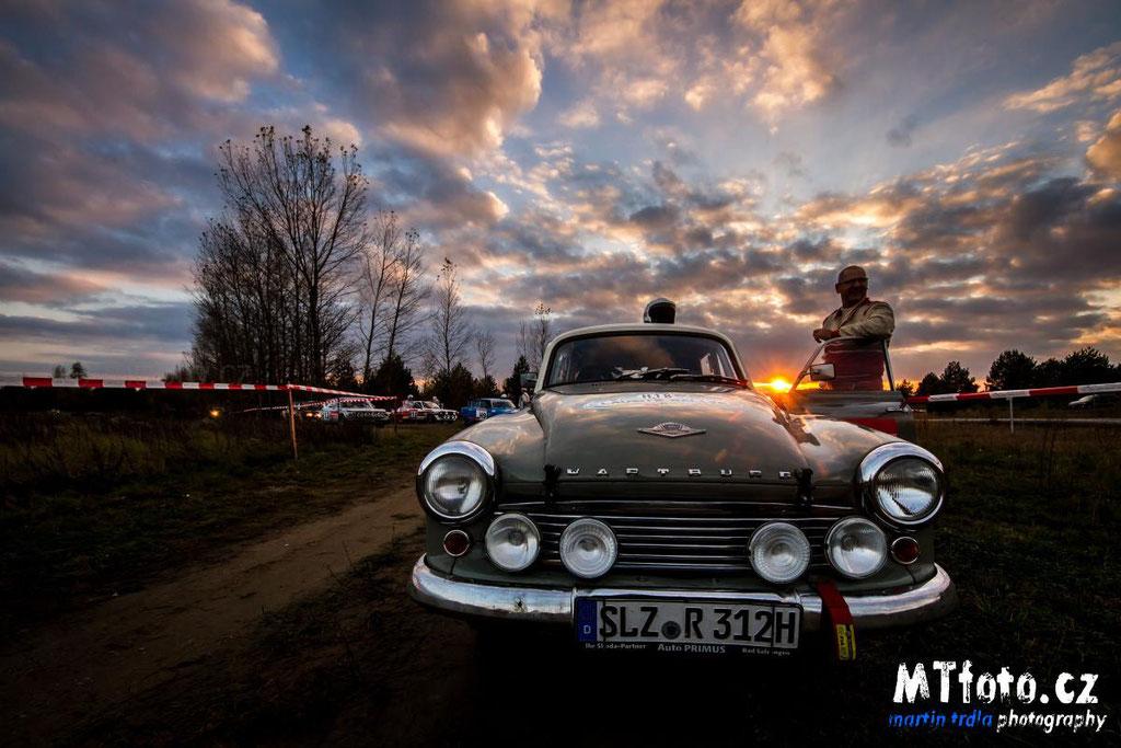 Quelle: MTfoto.cz