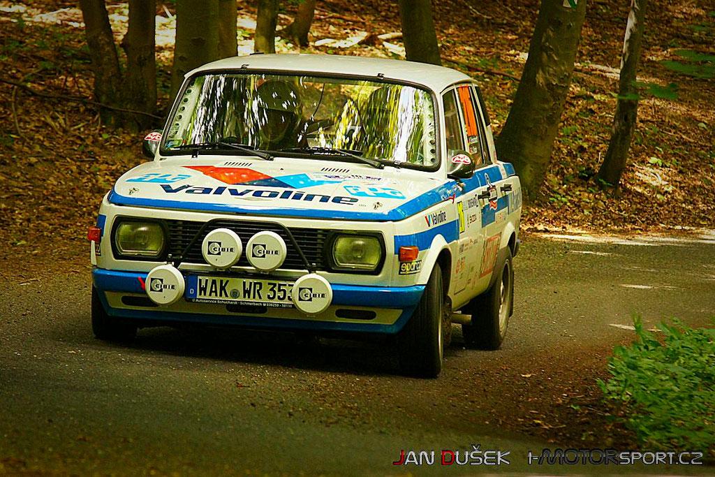 Quelle: i-motorsport.cz/@JanDunsek