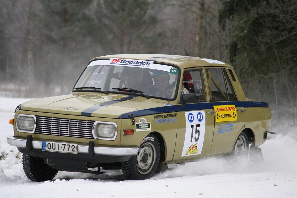 Quelle: vauhti.kuvat.fi