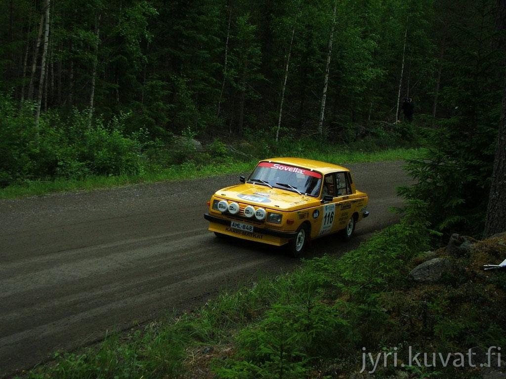 Quelle: jyri.kuvat.fi