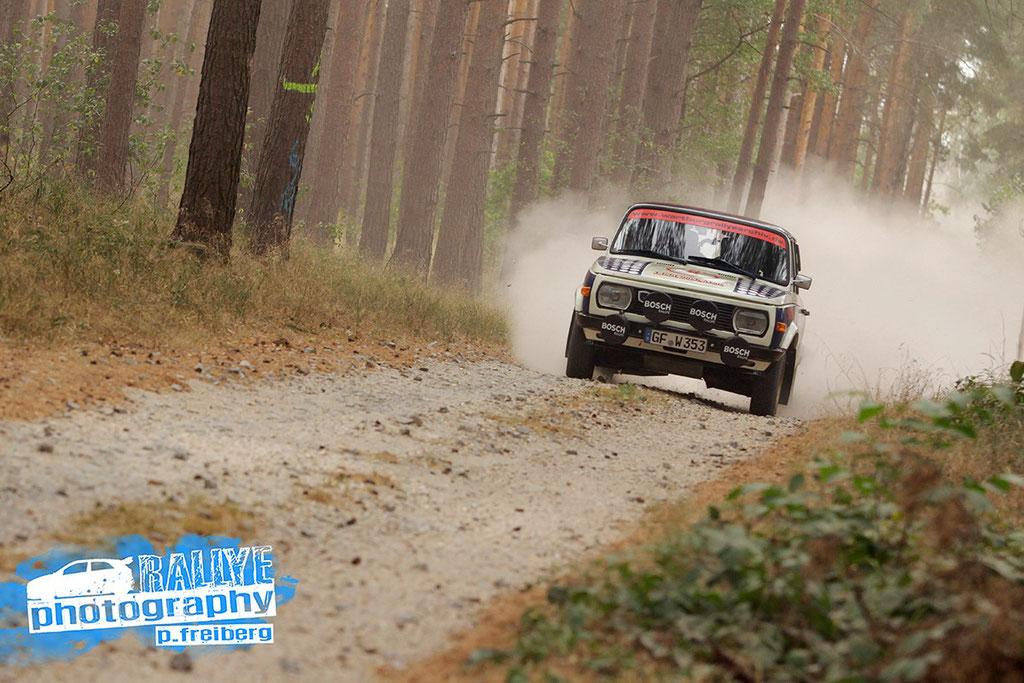 Quelle: Rallye Photography P.Freiberg
