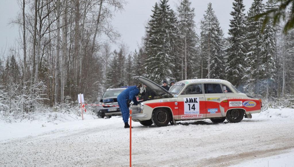 Quelle: jenbba.kuvat.fi