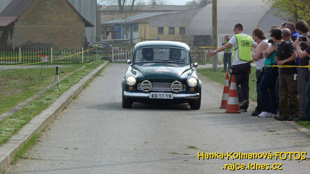 Quelle: Hanka-Kolmanova-Fotos