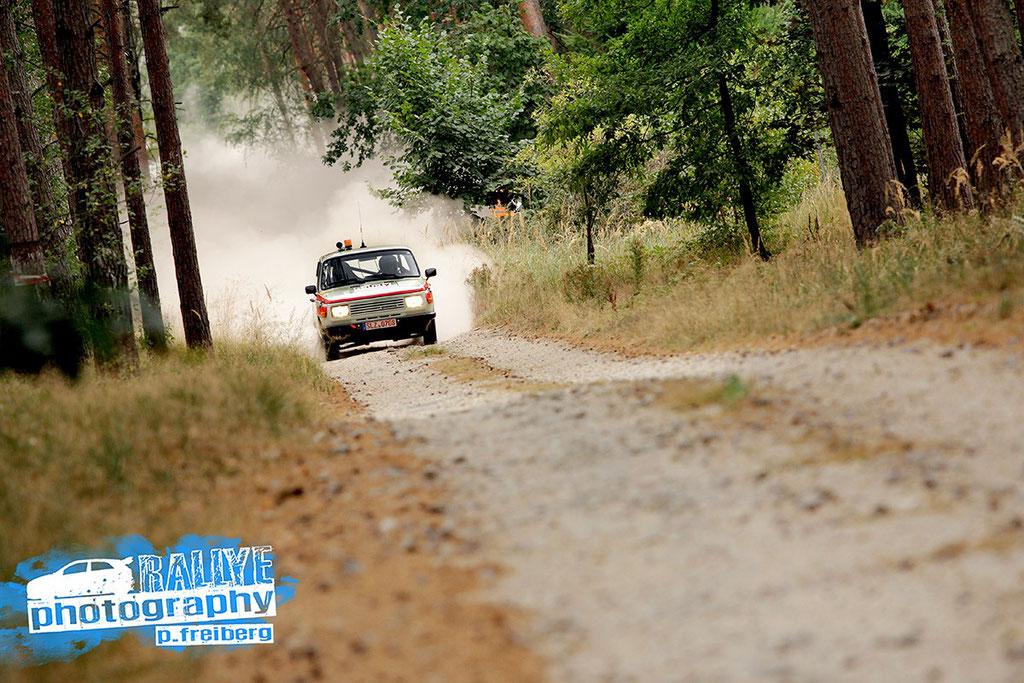 Quelle: Rallyephotography P.Freiberg