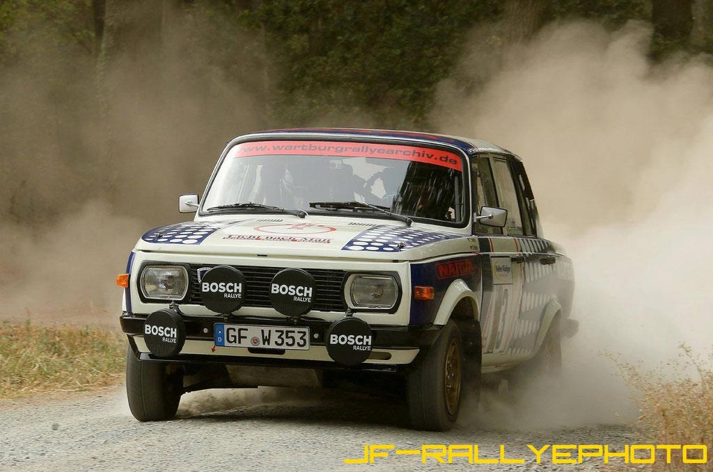 Quelle: JF-Rallyephoto